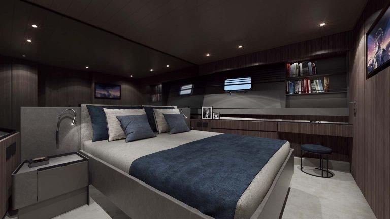 Bg72_0000_N_BG72_RI_56_VIP cabin B_20201217